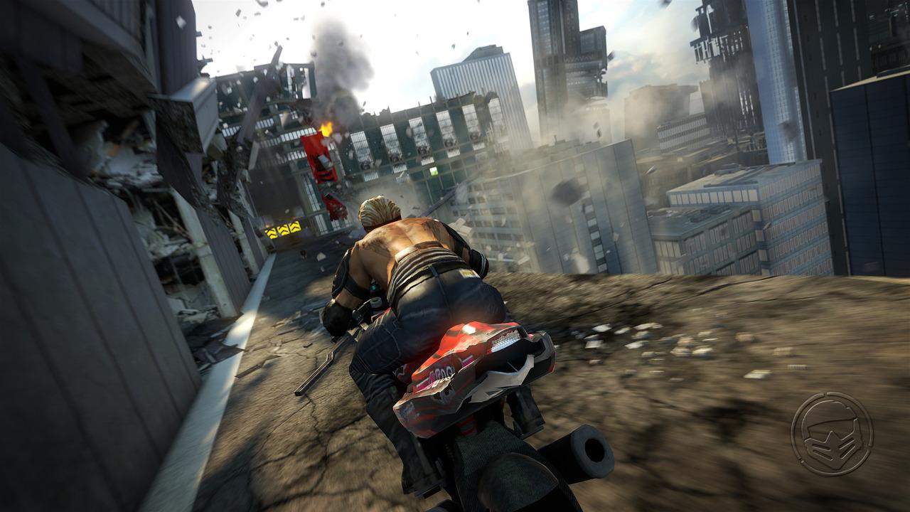 MotorStorm Apocalypse PS3-SweeTpS3   ReleaseBB – RlsBB