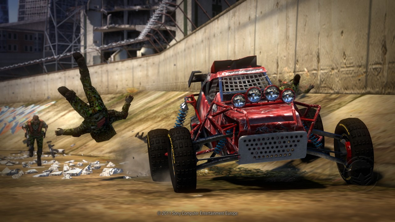 motorstorm-apocalypse-playstation-3-ps3-1296634924-045.jpg