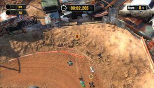 http://image.jeuxvideo.com/images/p3/m/o/motorstorm-rc-playstation-3-ps3-1330100829-007_m.jpg