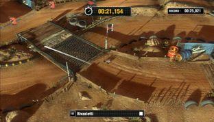 http://image.jeuxvideo.com/images/p3/m/o/motorstorm-rc-playstation-3-ps3-1330100829-008_m.jpg
