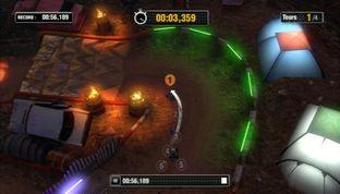 http://image.jeuxvideo.com/images/p3/m/o/motorstorm-rc-playstation-3-ps3-1330100829-009_m.jpg