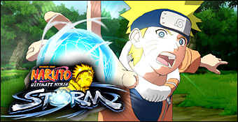 Test Naruto Ultimate Ninja Storm [Images] Nap3p300a