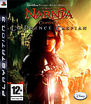 Le Monde de Narnia : Chapitre 2 : Le...