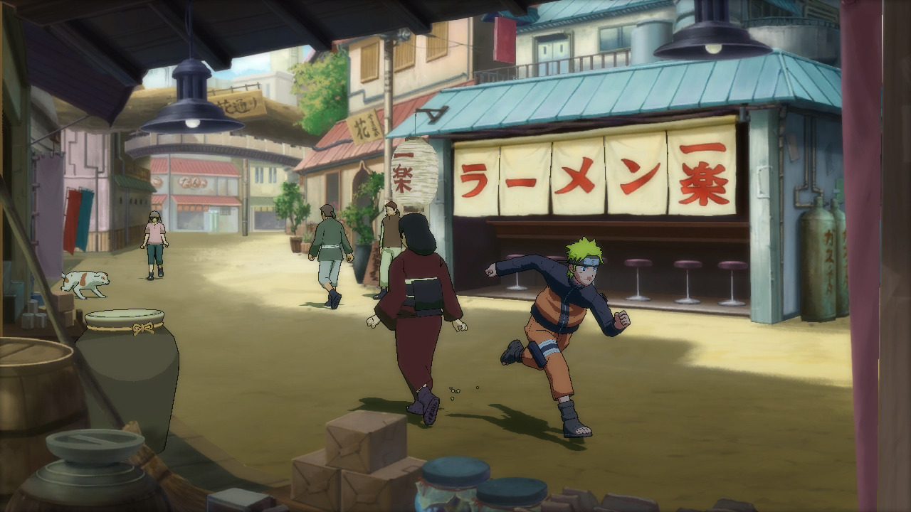http://image.jeuxvideo.com/images/p3/n/a/naruto-shippuden-ultimate-ninja-storm-2-playstation-3-ps3-021.jpg