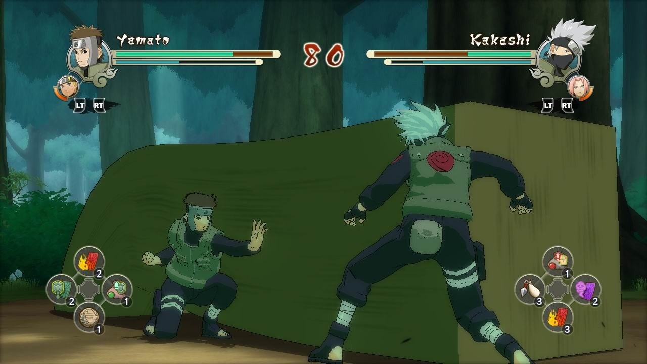 http://image.jeuxvideo.com/images/p3/n/a/naruto-shippuden-ultimate-ninja-storm-2-playstation-3-ps3-068.jpg