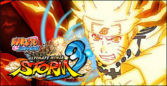naruto-shippuden-ultimate-ninja-storm-3-playstation-3-ps3-00a.jpg