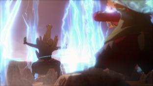Images de Naruto Shippuden : Ultimate Ninja Storm 3
