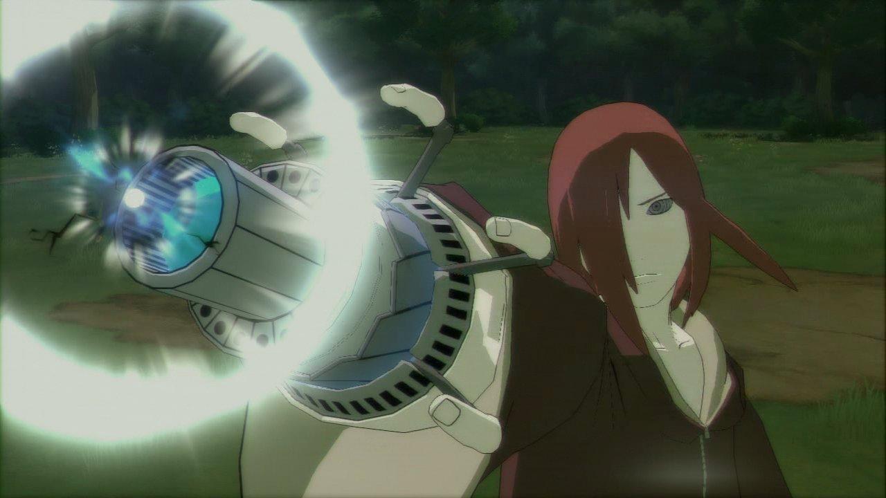 الان اخطر مكتبة عرفها المنتدى باروع و افضل العاب pc !! و على putlocker !! صدقني لن تندم  Naruto-shippuden-ultimate-ninja-storm-3-playstation-3-ps3-1362497820-220