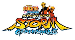 Images Naruto Shippuden : Ultimate Ninja Storm Generations PlayStation 3 - 1