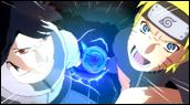 Test Naruto Shippuden : Ultimate Ninja Storm Revolution - PlayStation 3