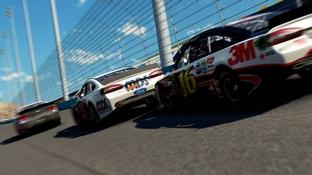 Fiche complète NASCAR ?14 - PlayStation 3