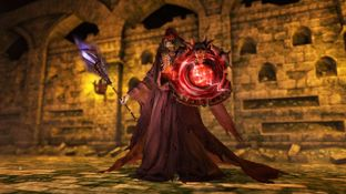 Images de Natural Doctrine