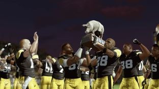 Images NCAA Football 13