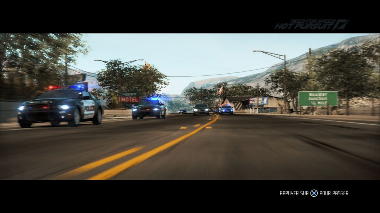 Gratuitement multi need for speed hot pursuit ps3 jb v3 41