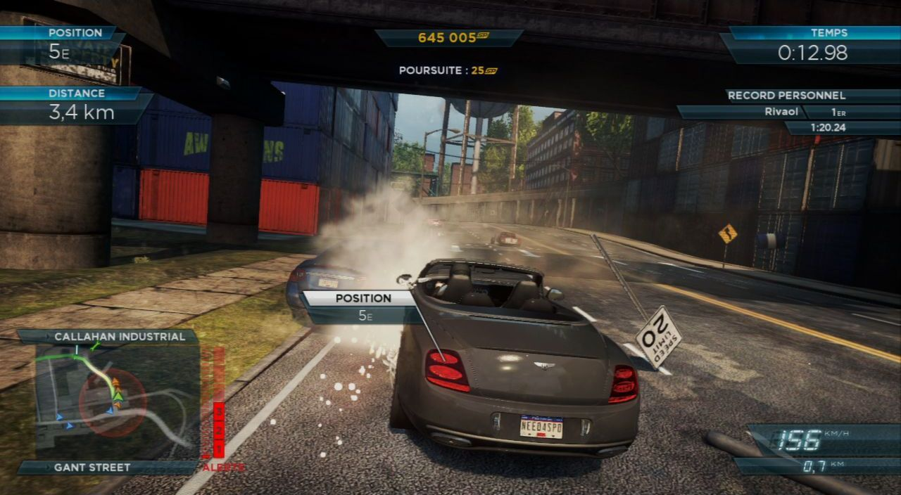 need for speed cheat codes ps3 maggriload. Black Bedroom Furniture Sets. Home Design Ideas