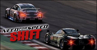 Need for Speed Shift Need-for-speed-shift-playstation-3-ps3-00a