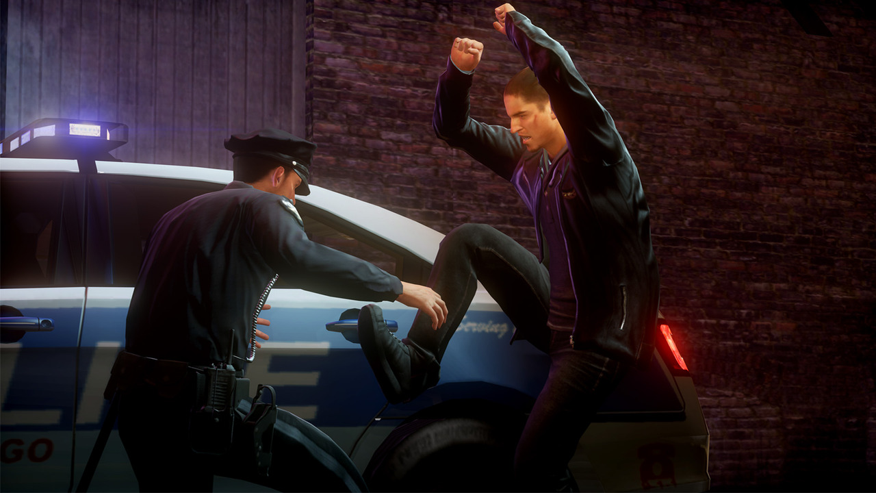 http://image.jeuxvideo.com/images/p3/n/e/need-for-speed-the-run-playstation-3-ps3-1307392465-006.jpg