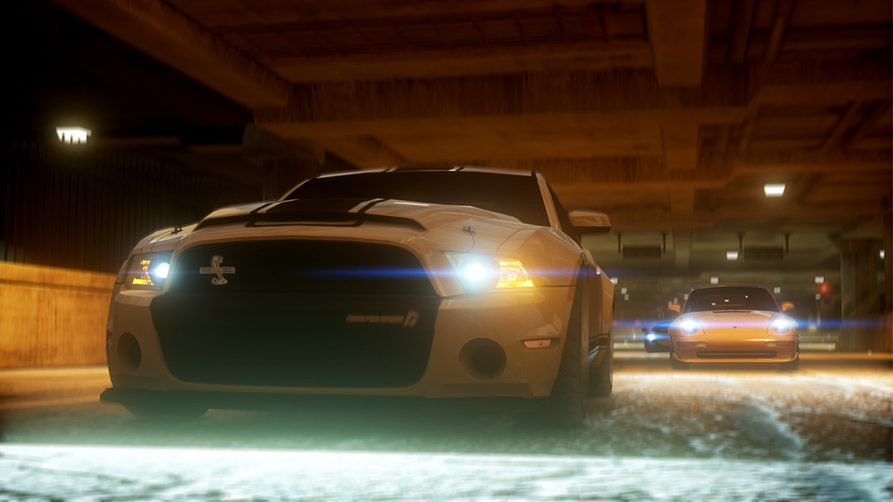 http://image.jeuxvideo.com/images/p3/n/e/need-for-speed-the-run-playstation-3-ps3-1307392465-012.jpg