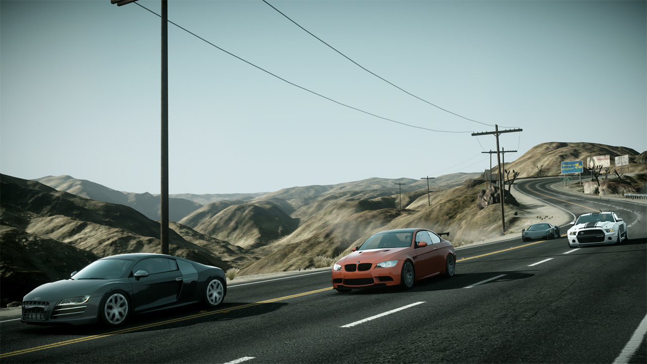 http://image.jeuxvideo.com/images/p3/n/e/need-for-speed-the-run-playstation-3-ps3-1311757538-018.jpg
