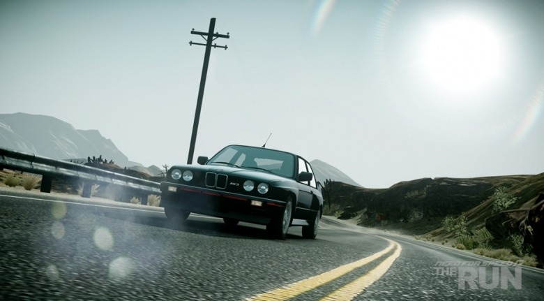 http://image.jeuxvideo.com/images/p3/n/e/need-for-speed-the-run-playstation-3-ps3-1312296571-025.jpg
