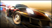 Aperçu : Need For Speed Undercover - Playstation 3