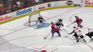 Test NHL 13 PlayStation 3 - Screenshot 72