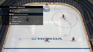 Test NHL 13 PlayStation 3 - Screenshot 73