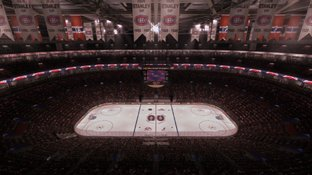 Test NHL 13 PlayStation 3 - Screenshot 75