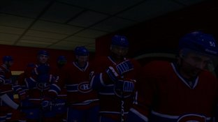 Test NHL 13 PlayStation 3 - Screenshot 76