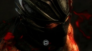 Ninja Gaiden 3 PlayStation 3