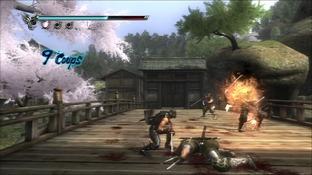 Ninja Gaiden Sigma 2 PlayStation 3