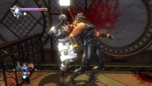 http://image.jeuxvideo.com/images/p3/n/i/nisip3061_m.jpg