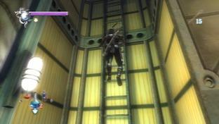 http://image.jeuxvideo.com/images/p3/n/i/nisip3064_m.jpg