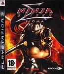 http://image.jeuxvideo.com/images/p3/n/i/nisip30ft.jpg