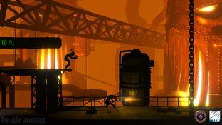 Votez pour le prochain jeu Oddworld