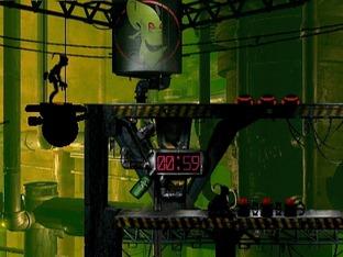 http://image.jeuxvideo.com/images/p3/o/d/oddworld-l-odyssee-d-abe-playstation-3-ps3-011_m.jpg