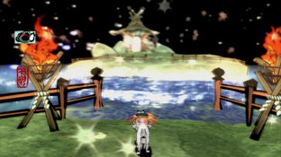 Test Okami HD PlayStation 3 - Screenshot 37