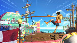 One piece pirate musou (non complet) One-piece-pirate-musou-playstation-3-ps3-1328817775-120_m