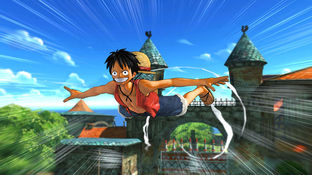 One piece pirate musou (non complet) One-piece-pirate-musou-playstation-3-ps3-1328817775-123_m