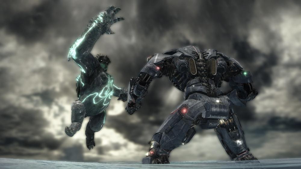 http://image.jeuxvideo.com/images/p3/p/a/pacific-rim-playstation-3-ps3-1367920621-001.jpg