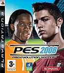 [Sony] Topic Officiel PS3, PSP, PS Vita... Pes8p30ft