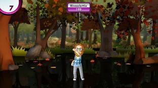 jeux petit flirt entre amis ps3 Fiche détaillée de petits flirts entre amis sur ps3 : date de sortie, test, images, vidéos, trailers, news, etc.