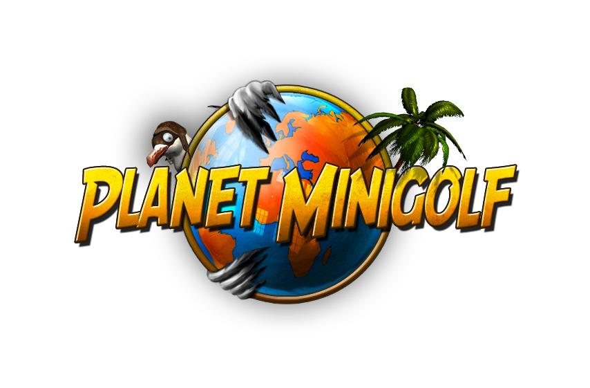 http://image.jeuxvideo.com/images/p3/p/l/planet-minigolf-playstation-3-ps3-001.jpg