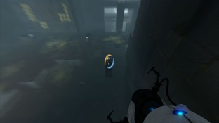 Test Portal 2 PlayStation 3 - Screenshot 124