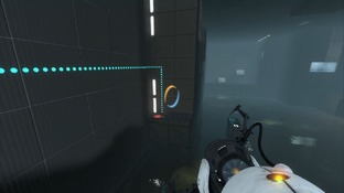 Test Portal 2 PlayStation 3 - Screenshot 132