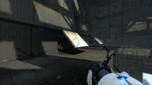 Test Portal 2 PlayStation 3 - Screenshot 134
