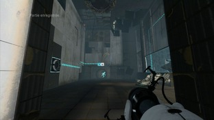 Test Portal 2 PlayStation 3 - Screenshot 139