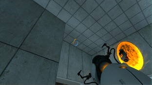 Portal PlayStation 3