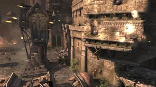 Prince of Persia : Les Sables Oubliés PlayStation 3