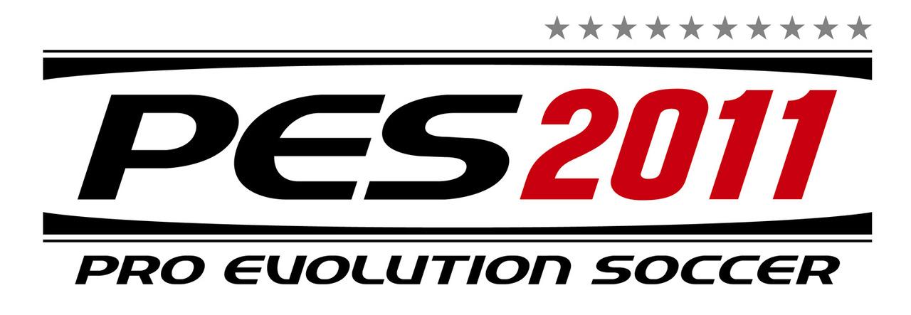[Jeu Vidéo] PES 2011 Pro-evolution-soccer-2011-playstation-3-ps3-008
